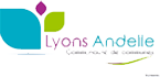Logo resources/logo-lyons-andelle.png