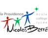 Logo resources/logo-nicolas-barre.png