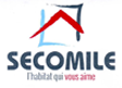 Logo resources/logo-secomile.png