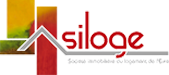 Logo resources/logo-siloge.png