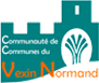 Logo resources/logo-vexin-normand.png